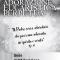 Adorazione Eucaristica Perpetua