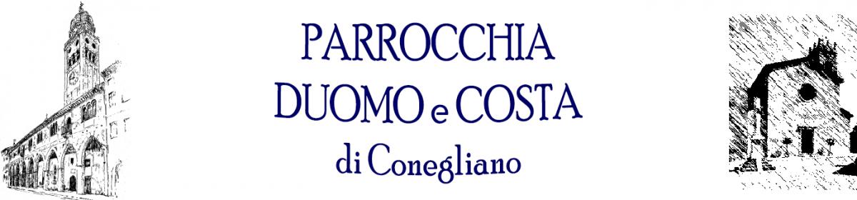 Duomo-Costa Conegliano